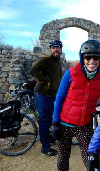 bikepacking006