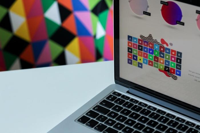 graphic design, entrepreneurs, design