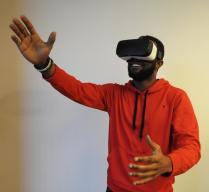 virtual reality, augmented reality, mixed reality, digital, reality, virtual, advertising