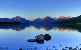 Glacier Outfitters, Glacier National Park, Rentals, Guided Tours , portfolio