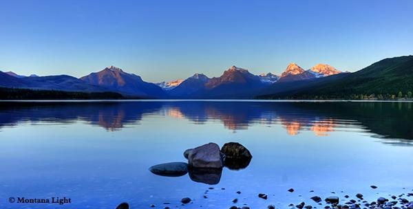 Glacier Outfitters, Glacier National Park, Rentals, Guided Tours , portfolio