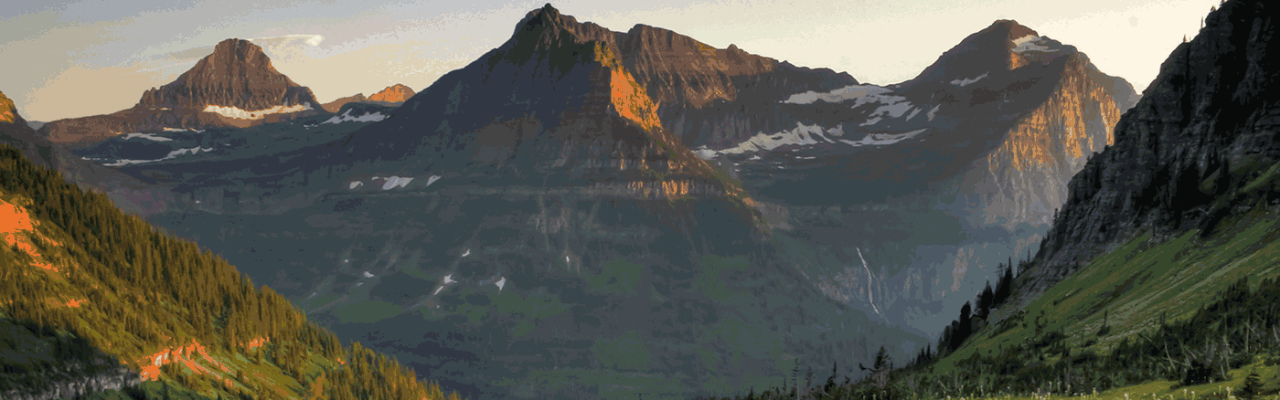 Glacier National Park, Forum, Glacier Outfitters, GO Glacier, Apgar Village, Lake McDonald, Rentals, Montana, Bike, Paddleboard, Bear Spray, Hiking, Fishing, Kayak, Canoe, Rod, Backpack,