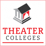 Theatercolleges