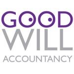 Goodwill Accountancy