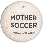 MotherSoccer