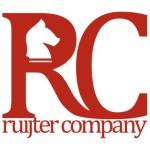 Ruijter Company