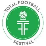 Total Football Festival