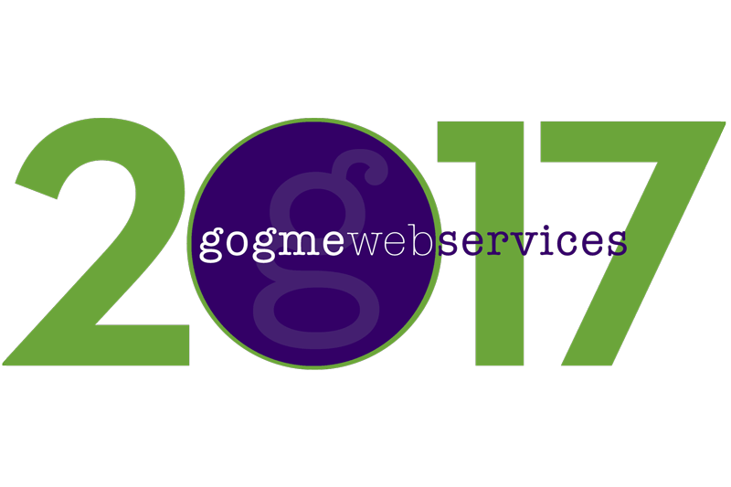 GogmeWebServices 2017