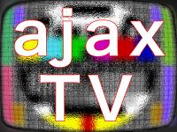 Ajax TV