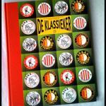Het boek 'De Klassieker'