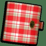 Lief dagboek