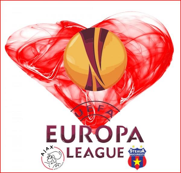 Valentijnsvoetbal