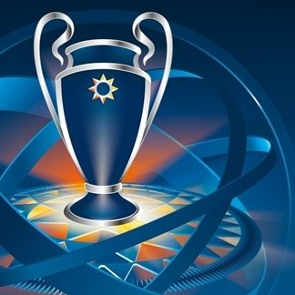 Champions League Voorspelling