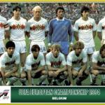 België 1984
