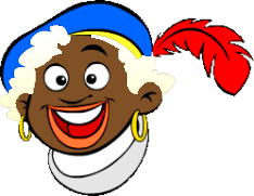 Zwarte Piet 2013