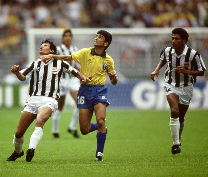 Brasil-costarica1990