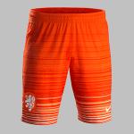 Nederlands elftal broekje