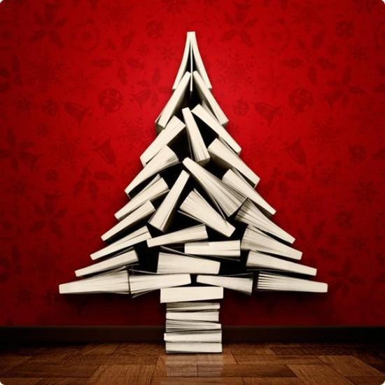 Voetbalboeken Voor Kerst