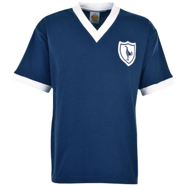 Tottenham Hotspur Retro Uitshirt