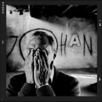Johan Cruijff door Anton Corbijn