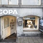 Copa Store Amsterdam