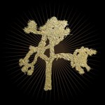 U2 JoshuaTree 30 years