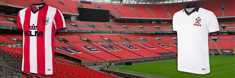Brentford FC - Fulham FC