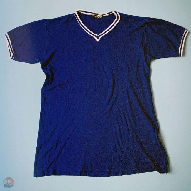 Ajax-Keizer-1971