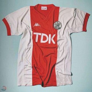 Ajax-Van-Basten-1987