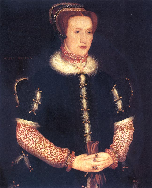 https://i2.wp.com/www.gogmsite.net/_Media/1550s_bess_of_hardwick_by_a.jpg