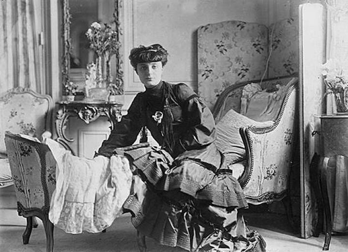 https://i2.wp.com/www.gogmsite.net/_Media/1904_comtesse_de_noailles.jpg