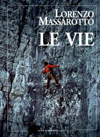 Luca-copertina_Massarotto