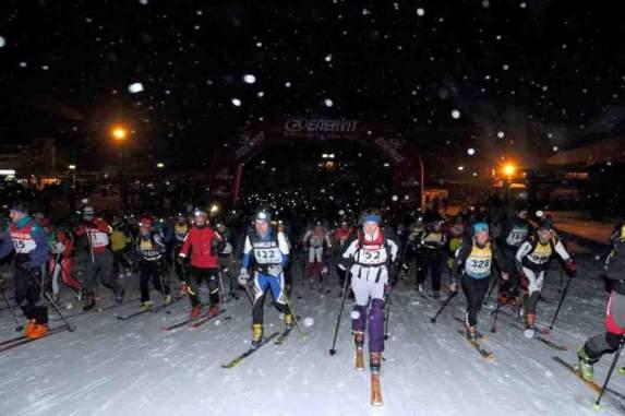 AlpinismoSport-lunarally-Pontedilegno1024x681