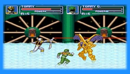 Power rangers beats of power game download go go free games - Power rangers ryukendo games free download ...