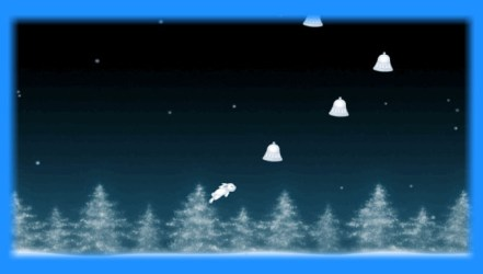 Winterbells - Browser Game | G...