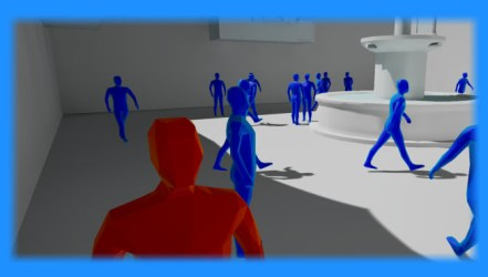 the red dude prototype download go go free games