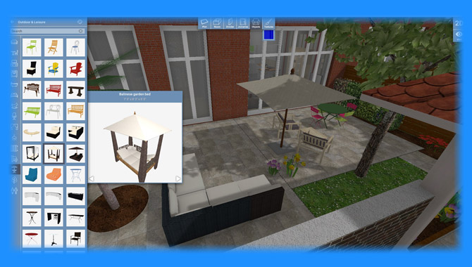 Wonderful Home Design 3D U2013 Steam Key For Free