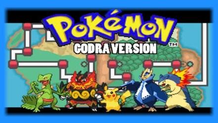 pokemon full version game download for pc
