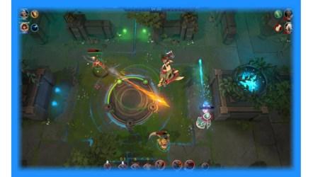 Battlerite - Free Trial/Time | GO GO Free Games