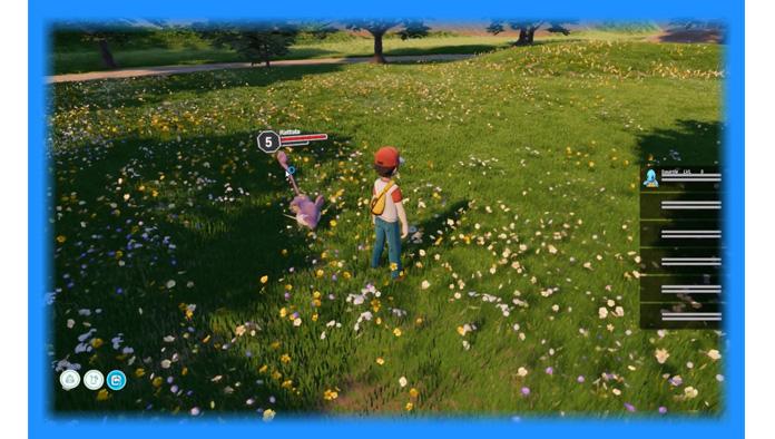 pokemon origins download