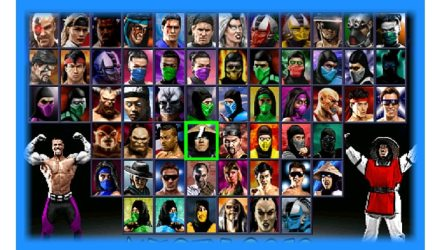 Mortal kombat trilogy game pc free download