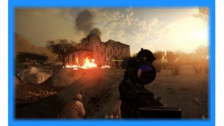 Insurgency - Steam Game for Free   GO GO Free Games