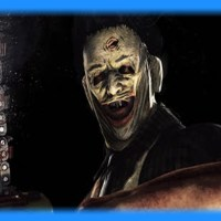 LEATHERFACE: Shadow of Massacre - Game Download