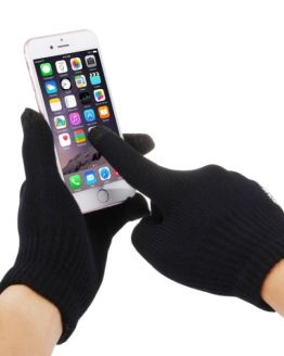 Touchscreen Handschuhe