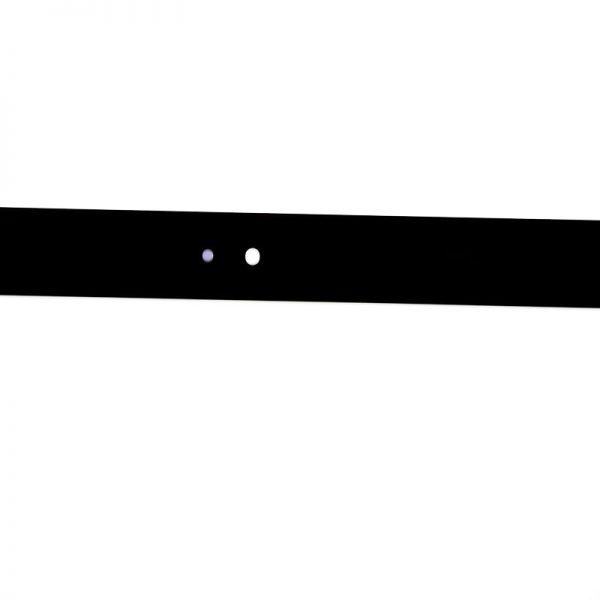 Ersatzdisplay für Samsung Galaxy Tab S A10.1 / T800 / T805 Touch Screen+Repair Kit