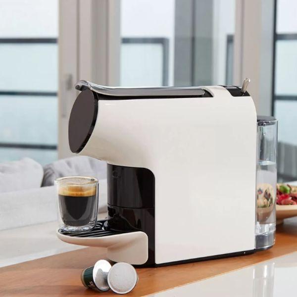 Xiaomi Kapsel Kaffeeautomat