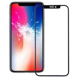 iPhone X Frontscheibe Ersatzglas NEU OVP