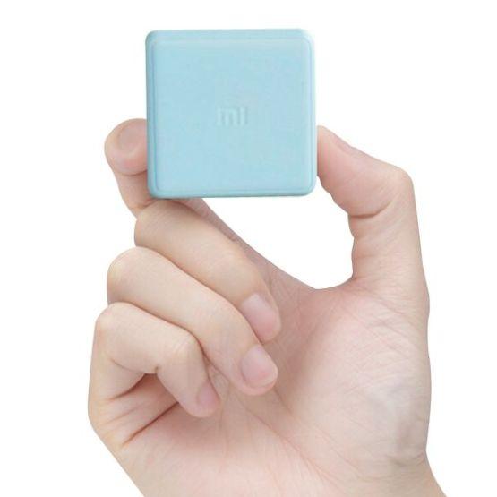 Xiaomi Smart Home Cube Wireless Controller