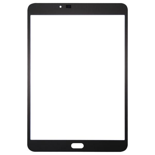Ersatzglas für Samsung Galaxy Tab S2 8.0 / T713