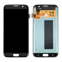 LCD Display für Samsung Galaxy S7 Edge/G9350/G935F/G935A/G935V